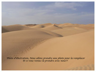 photo circuit 4x4 desert du sahara mauritanie - 8 jours adrar - tagant